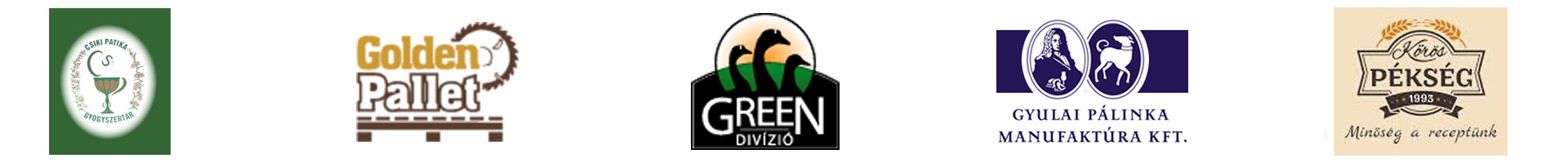 partner-logo-slide-2