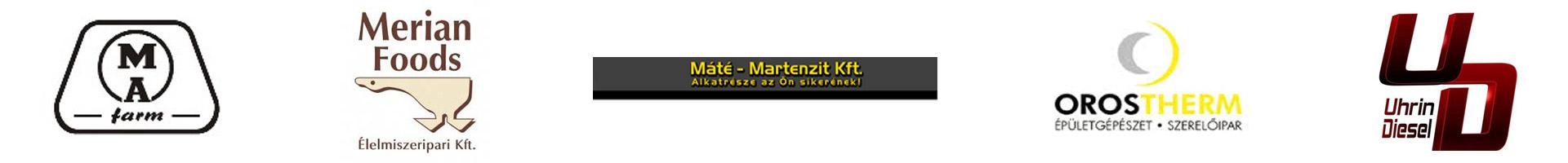 partner-logo-slide-3
