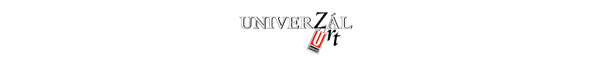 partner-logo-slide-4